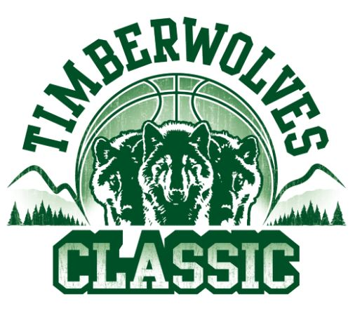 Timberwolves Classic